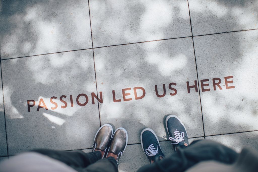 5 wskazówek, jak zadbać o pozytywne doświadczenia kandydatów w rekrutacji